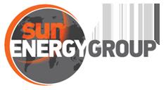 Sun Energy Group